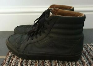 High Tops Trainers Boots Womens UK