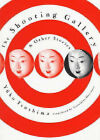 The Shooting Gallery  and Other Stories by Yuko Tsushima (Paperback)