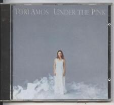 Tori Amos - Under the Pink (CD Album)