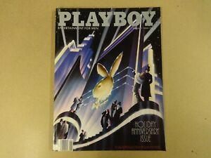 ENGLISH-MAGAZINE-PLAYBOY-JANUARY-1988