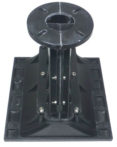"""LASE 9/"""" x 9/"""" Single 2/"""" Line Array Compression Horn Long Throw"""
