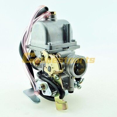 19mm Carburetor for  Honda Z50 CT70 Minibike 50cc 70cc Carb   NEW  C-2026 E3