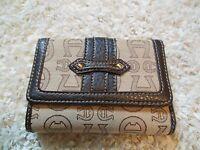Eitienne Aigner Womens Wallet
