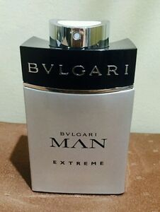 Treehousecollections-Bvlgari-Bulgari-Man-Extreme-EDT-Tester-Perfume-Men-100ml