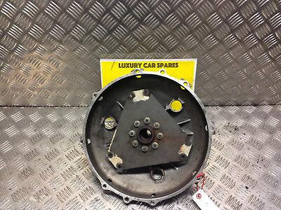 Porsche 928 Flex Plate Automatic Drive Plate