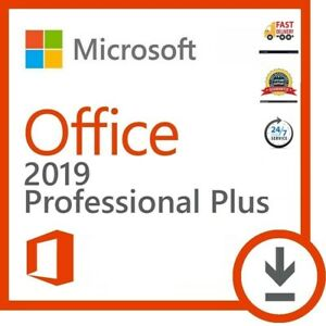 Instant-Office-Professional-Plus-2019-32-64-Bit-Lifetime-Activation-License-Key