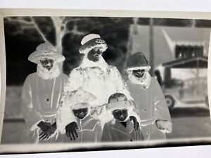 Vintage Photo Negative A 1920 S Family Great Shot London Ontario Locale Ebay