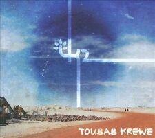 Toubab Krewe, TK2, Excellent