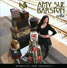 Memories and Souvenirs (CD, Jan-2010, Calabaza Records)