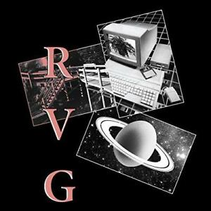 RVG-A-Quality-Of-Mercy-NEW-CD