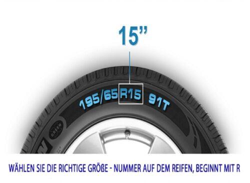 1 HERTH+BUSS VENTILDECKELDICHTUNG Dichtung Zylinderkopfhaube J1220506 Hyundai