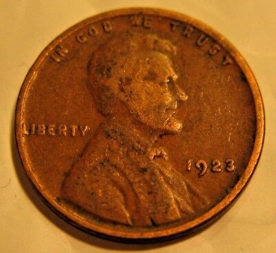 1921 P Lincoln Cent Pennies 50 Coins Wheat Penny Roll of Nice Circulated Good