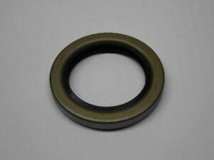 Oil-Seal Simmerring Wellendichtring 1 Stück 65x85x13 B = B1,D1,SB,WB,822N