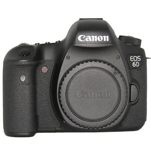 Canon-EOS-6D-Digital-SLR-Camera-Body