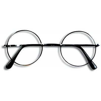 Harry Potter Eyeglasses Kids Glasses Halloween Costume Fancy Dress Accessory