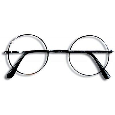 Harry Potter Eyeglasses Kids Glasses Halloween Costume Fancy Dress Accessory