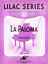 Lilac-Series-Of-World-Famous-Classics-Piano-Sheet-Music-Individual-Sheets thumbnail 19