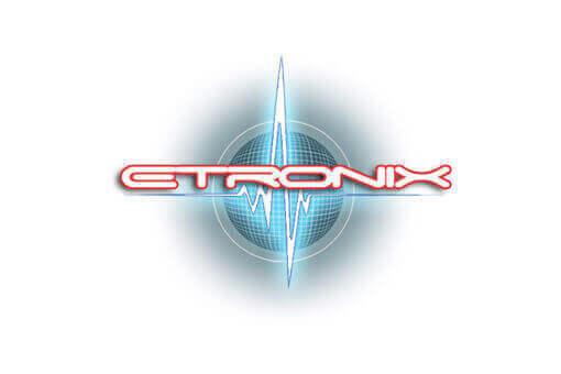 ETRONIX PHOTON 2.1W 45AMP ET0125