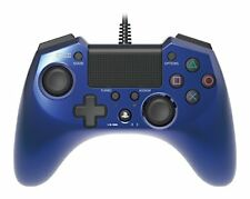 Hori Fire Featured Horipaddo FPS Plus for Ps4 Blue SOJF