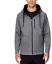 NEW-32-Degrees-Men-039-s-Sherpa-Lined-Full-Zip-Hoodie-VARIETY-SIZE-amp-COLORS-J61 thumbnail 2
