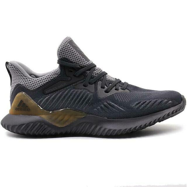 Men Training Bounce Beyond Shoes Alphabounce Adidas Running 4Tqd4Z
