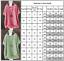 Women-Summer-Cotton-Short-Sleeve-Tunic-Top-Blouse-Casual-Loose-T-shirt-Plus-Size thumbnail 2