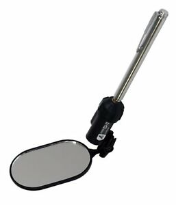 Shinwa-Rules-Inspection-Mirror-with-LED-Light-D-3-50-80mm-74157-Oval