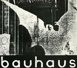 Bauhaus-The-Bela-Session-CD