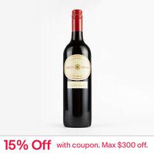 Penley Estate Cabernet Sauvignon 2019 Red Wine pack of 12