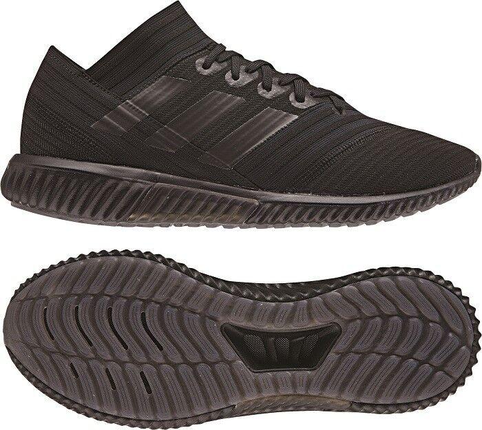 Adidas nemeziz tango cortos zapatillas calzado deportivo zapatos, cp9118