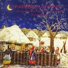 Ukrainian Christmas Carols and New Year Songs by Various Artists (CD, Oct-2012, Origen Music)