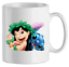 t-shirt-Kids-Disney-Lilo-and-Stitch-Walt-Disney-Studios-birthday-gift-mug thumbnail 10