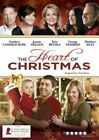Heart of Christmas 0014381764321 DVD Region 1 P H