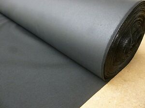 Cordura-Type-PU-Backed-Heavy-Duty-Flame-Retardant-Waterproof-Nylon-Fabric-NT6