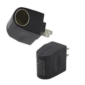 110V-240V-AC-Plug-To-12V-DC-Car-Cigarette-Lighter-Converter-Socket-Adapter