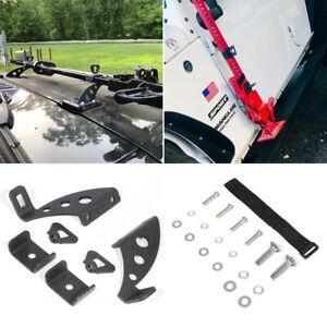 Shocks, Struts & Suspension Replacement Parts KMFCDAE for Jeep JK ...