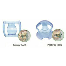 1dental Lip Retractor Cheek Expander Mouth Opener Bite Prop Anterior Posterior