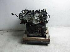 15 16 17 18 Volkswagen Jetta 18l Engine Motor Longblock 53k Miles Fits Volkswagen