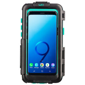 Ultimateaddons-Tough-Waterproof-IPX5-Mount-Case-for-Samsung-Galaxy-S9