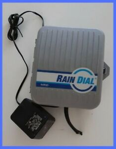 EX-CND-Irritrol-Hardie-Rain-Dial-INT-System-Interior-Case-RD-600-900-1200-timers