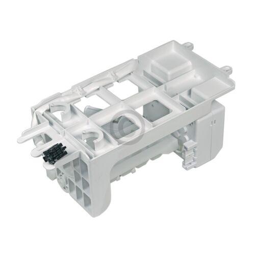 Cubetti di ghiaccio pronti BOSCH 00649288 per raffreddamento COMBINATO FRIGORIFERO sidebysi