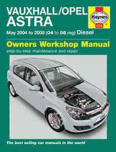 car owners manual pdf free download