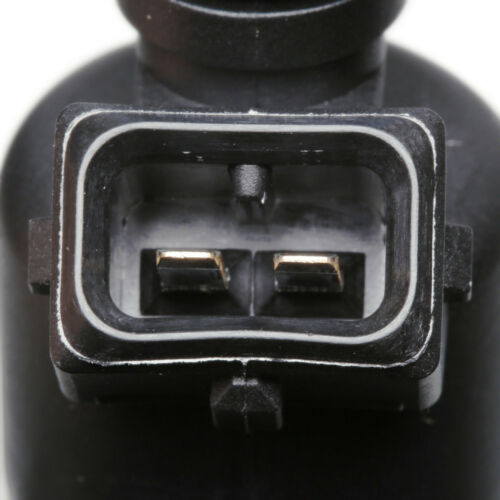 Fuel Injector Delphi FJ10049