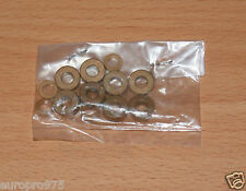 Tamiya 58080 Astute/58097 Super Astute, 9405523/19405523 Metal Bearing Bag, NIP