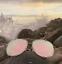 Big-Aviator-XXL-034-Talon-034-OVERSIZED-Metal-Gradient-Women-Sunglasses-Shadz-GAFAS thumbnail 37