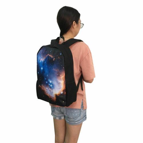 Kids Boys Animal Dinosaur Backpack School Bag Bookbag Teenager Fashion Rucksack