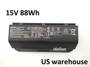 New-Genuine-ASUS-A42-G750-Battery-for-ASUS-ROG-G750-G750J-G750JM-G750JW-G750JX