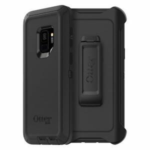 Otterbox-Defender-Series-Case