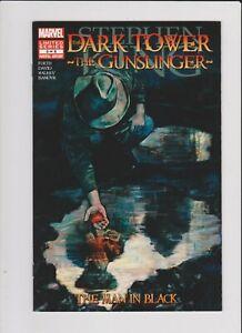 DARK-TOWER-THE-GUNSLINGER-THE-MAN-IN-BLACK-3-of-5-MARVEL-2012-VF