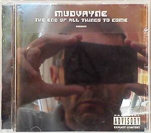 Mudvayne-The-End-of-All-Things-to-Come-CD-2004